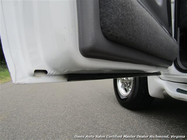 2001 Dodge Ram 2500 SLT Sport 5.9 Cummins Diesel Quad Cab Short Bed - Photo 28 - Richmond, VA 23237