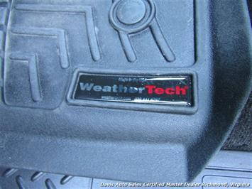 2013 Ford F-150 XLT 4X4 Ecoboost Turbocharged SuperCrew Short Bed - Photo 10 - Richmond, VA 23237