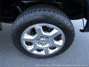 2013 Ford F-150 XLT 4X4 Ecoboost Turbocharged SuperCrew Short Bed - Photo 29 - Richmond, VA 23237