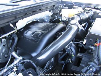 2013 Ford F-150 XLT 4X4 Ecoboost Turbocharged SuperCrew Short Bed - Photo 21 - Richmond, VA 23237