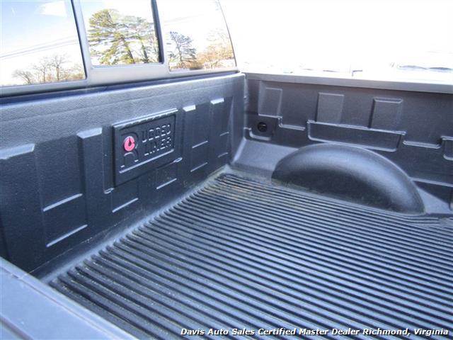 2013 Ford F-150 XLT 4X4 Ecoboost Turbocharged SuperCrew Short Bed - Photo 14 - Richmond, VA 23237