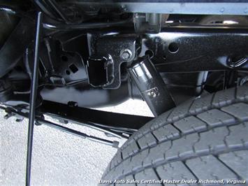 2013 Ford F-150 XLT 4X4 Ecoboost Turbocharged SuperCrew Short Bed - Photo 28 - Richmond, VA 23237