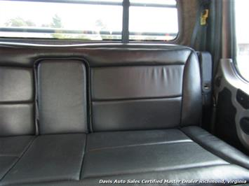 2007 Freightliner M2 106 Sports Chassis Business Class Mercedes Diesel Customer Hauler - Photo 32 - Richmond, VA 23237