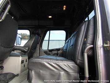 2007 Freightliner M2 106 Sports Chassis Business Class Mercedes Diesel Customer Hauler - Photo 16 - Richmond, VA 23237