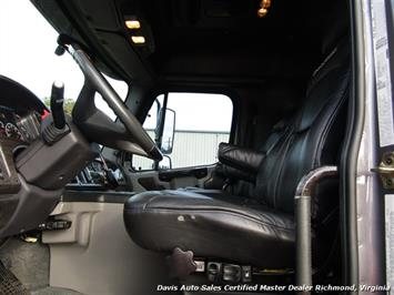 2007 Freightliner M2 106 Sports Chassis Business Class Mercedes Diesel Customer Hauler - Photo 29 - Richmond, VA 23237