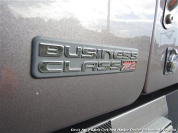 2007 Freightliner M2 106 Sports Chassis Business Class Mercedes Diesel Customer Hauler - Photo 22 - Richmond, VA 23237