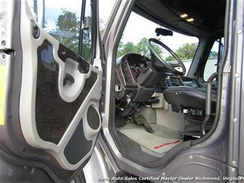 2007 Freightliner M2 106 Sports Chassis Business Class Mercedes Diesel Customer Hauler - Photo 5 - Richmond, VA 23237