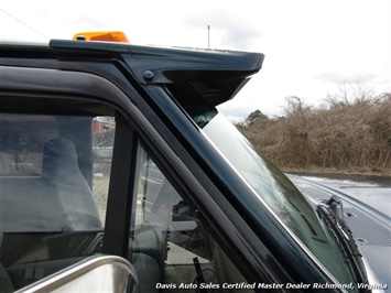 1996 Ford F-350 XLT OBS Loaded Dually Crew Cab Long Bed - Photo 37 - Richmond, VA 23237