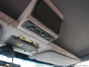 1996 Ford F-350 XLT OBS Loaded Dually Crew Cab Long Bed - Photo 25 - Richmond, VA 23237