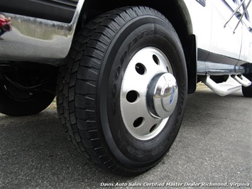 1996 Ford F-350 XLT OBS Loaded Dually Crew Cab Long Bed - Photo 29 - Richmond, VA 23237