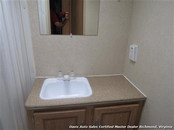 2007 Work And Play Forest River 30 Foot  Toy Hauler Camper (SOLD) - Photo 28 - Richmond, VA 23237