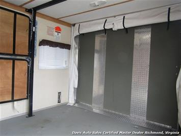 2007 Work And Play Forest River 30 Foot  Toy Hauler Camper (SOLD) - Photo 8 - Richmond, VA 23237