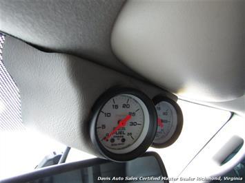 2006 Dodge Ram 3500 HD SLT 5.9 Cummins Diesel Lifted 4X4 Mega Cab - Photo 16 - Richmond, VA 23237