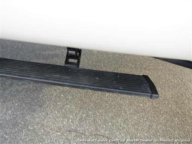 2006 Dodge Ram 3500 HD SLT 5.9 Cummins Diesel Lifted 4X4 Mega Cab - Photo 15 - Richmond, VA 23237