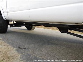 2006 Dodge Ram 3500 HD SLT 5.9 Cummins Diesel Lifted 4X4 Mega Cab - Photo 12 - Richmond, VA 23237