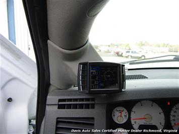 2006 Dodge Ram 3500 HD SLT 5.9 Cummins Diesel Lifted 4X4 Mega Cab - Photo 17 - Richmond, VA 23237