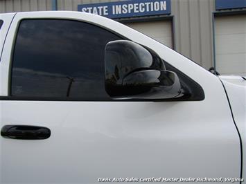 2006 Dodge Ram 3500 HD SLT 5.9 Cummins Diesel Lifted 4X4 Mega Cab - Photo 20 - Richmond, VA 23237