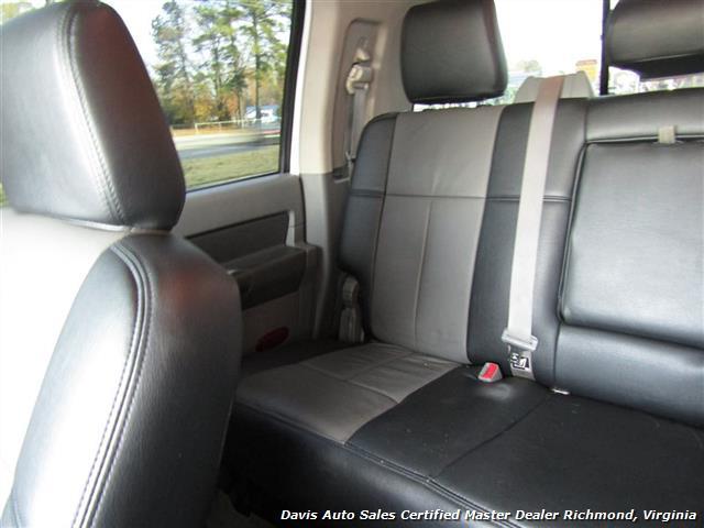 2006 Dodge Ram 3500 HD SLT 5.9 Cummins Diesel Lifted 4X4 Mega Cab - Photo 7 - Richmond, VA 23237