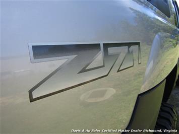 2005 Chevrolet Avalanche 1500 Z71 Lifted 4X4 Crew Cab Short Bed - Photo 23 - Richmond, VA 23237
