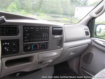 2001 Ford Excursion XLT 4X4 Loaded - Photo 4 - Richmond, VA 23237