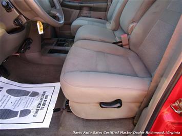 2006 Dodge Ram 2500 HD SLT Mega Cab 5.9 Cummins Diesel 4X4 Short Bed - Photo 4 - Richmond, VA 23237