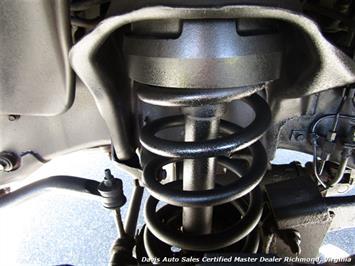 2006 Dodge Ram 2500 HD SLT Mega Cab 5.9 Cummins Diesel 4X4 Short Bed - Photo 9 - Richmond, VA 23237