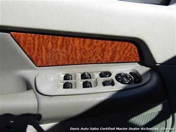 2006 Dodge Ram 2500 HD SLT Mega Cab 5.9 Cummins Diesel 4X4 Short Bed - Photo 39 - Richmond, VA 23237