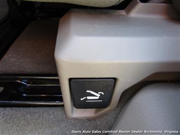 2006 Dodge Ram 2500 HD SLT Mega Cab 5.9 Cummins Diesel 4X4 Short Bed - Photo 36 - Richmond, VA 23237
