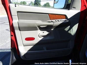 2006 Dodge Ram 2500 HD SLT Mega Cab 5.9 Cummins Diesel 4X4 Short Bed - Photo 30 - Richmond, VA 23237