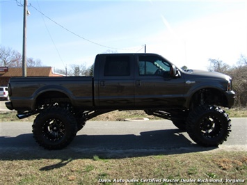 2007 Ford F-250 Super Duty Harley Davidson Lifted Diesel 4X4 SOLD - Photo 19 - Richmond, VA 23237