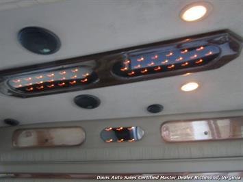 2001 Ford E-250 Econoline 3/4 Ton Conversion High Top Explorer Custom Limited (SOLD) - Photo 15 - Richmond, VA 23237