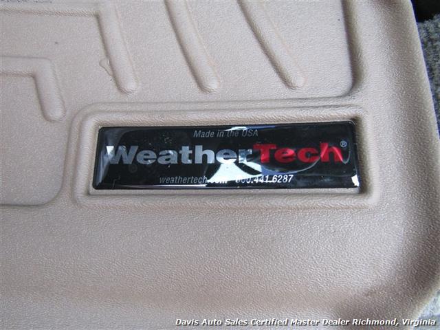 2006 Dodge Ram 2500 SLT Lone Star 5.9 Cummins Lifted 4X4 Crew Cab SB - Photo 18 - Richmond, VA 23237