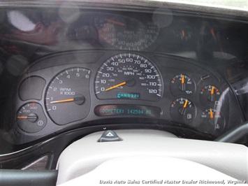 2005 GMC Sierra 1500 Denali AWD - Photo 19 - Richmond, VA 23237
