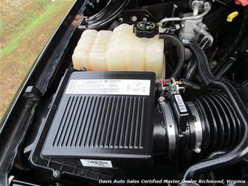 2005 GMC Sierra 1500 Denali AWD - Photo 21 - Richmond, VA 23237
