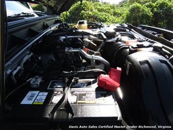 2011 Ford F-250 Super Duty XLT 6.7 Diesel 4X4 Crew Cab Short Bed - Photo 22 - Richmond, VA 23237