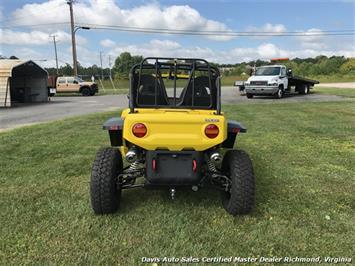 2017 Oreion Reeper Apex4 4 Door 4X4 1100cc Street Drivable On Road / Off Road Buggy - Photo 10 - Richmond, VA 23237