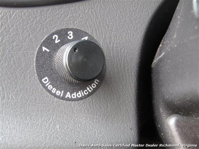 2004 Chevrolet Silverado 2500 HD LS 6.6 Duramax Turbo Diesel Lifted 4X4 Crew Cab - Photo 18 - Richmond, VA 23237
