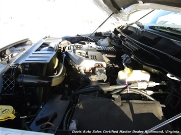 2011 Dodge Ram 2500 HD ST 6.7 Cummins Diesel 4X4 Crew Cab Long Bed - Photo 23 - Richmond, VA 23237