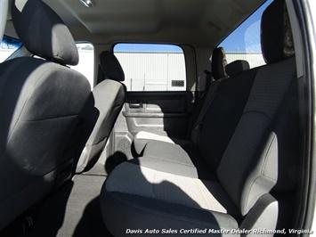 2011 Dodge Ram 2500 HD ST 6.7 Cummins Diesel 4X4 Crew Cab Long Bed - Photo 20 - Richmond, VA 23237