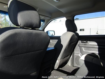 2011 Dodge Ram 2500 HD ST 6.7 Cummins Diesel 4X4 Crew Cab Long Bed - Photo 21 - Richmond, VA 23237