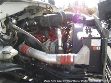 2013 Ford F-650 Super Duty XL Pro Loader 21 Foot Rollback Wrecker Tow - Photo 25 - Richmond, VA 23237