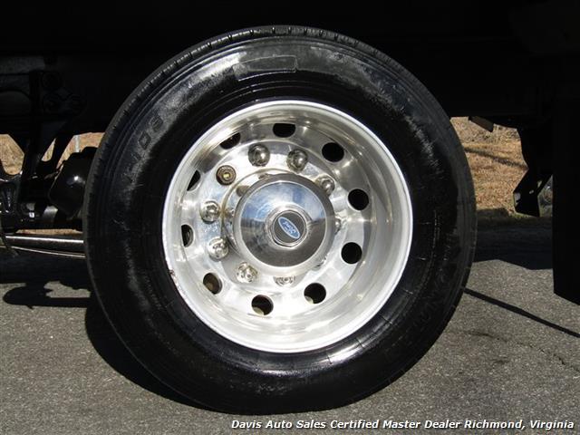 2013 Ford F-650 Super Duty XL Pro Loader 21 Foot Rollback Wrecker Tow - Photo 26 - Richmond, VA 23237