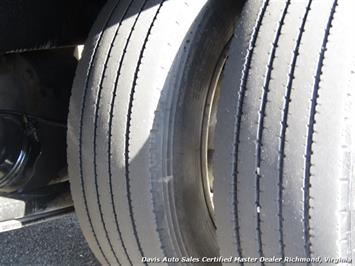 2013 Ford F-650 Super Duty XL Pro Loader 21 Foot Rollback Wrecker Tow - Photo 27 - Richmond, VA 23237