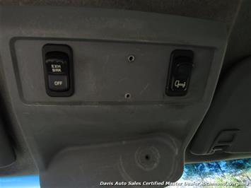 2013 Ford F-650 Super Duty XL Pro Loader 21 Foot Rollback Wrecker Tow - Photo 23 - Richmond, VA 23237