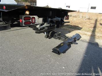 2013 Ford F-650 Super Duty XL Pro Loader 21 Foot Rollback Wrecker Tow - Photo 11 - Richmond, VA 23237