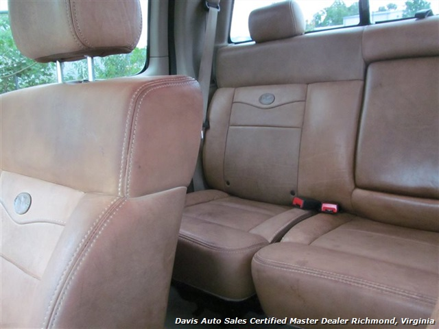 2006 Ford F-150 King Ranch 4dr SuperCrew (SOLD) - Photo 21 - Richmond, VA 23237