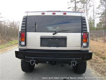 2003 Hummer H2 4X4 - Photo 21 - Richmond, VA 23237