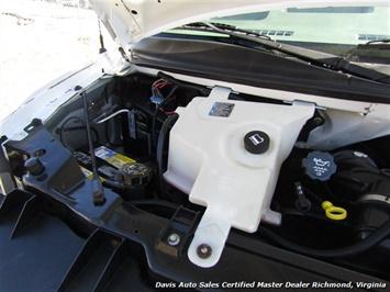 2007 GMC Savana 3500 Supreme Body Box Cargo Van Commerical Work - Photo 27 - Richmond, VA 23237