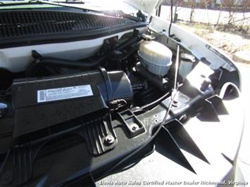 2007 GMC Savana 3500 Supreme Body Box Cargo Van Commerical Work - Photo 26 - Richmond, VA 23237