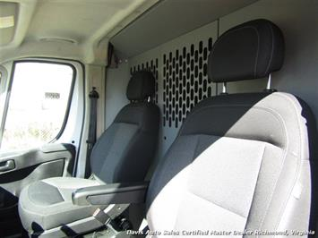 2016 Dodge Ram 3500 ProMaster Extended Length High Roof Cargo 159 WB - Photo 8 - Richmond, VA 23237